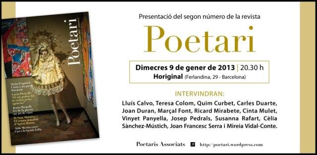 poetari01