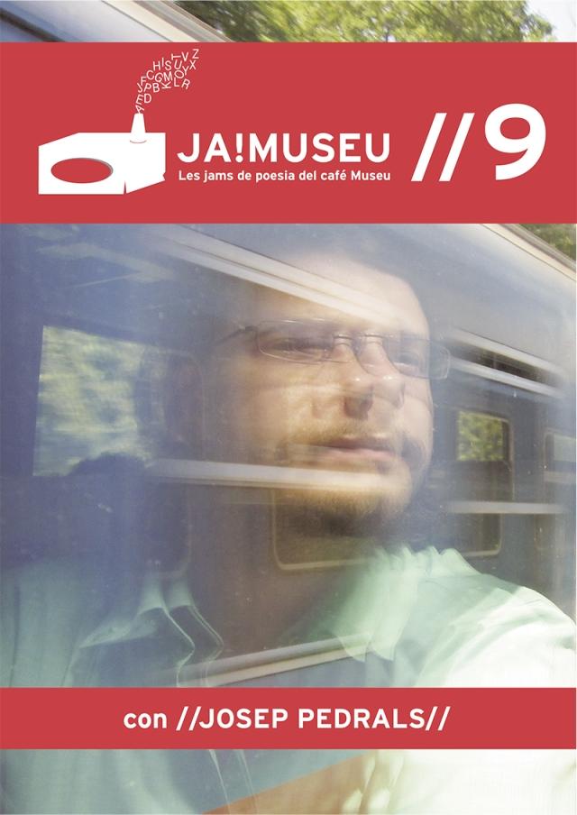 JAmuseu